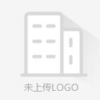 贵州西南云聚物流有限公司